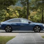 プジョー508/508SWに人気装備を搭載した特別仕様車「Premium Leather Edition」が設定【新車】 - PEUGEOT_508_508SW_Premium_Leather_Edition_20201016_8