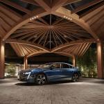 「プジョー508/508SWに人気装備を搭載した特別仕様車「Premium Leather Edition」が設定【新車】」の9枚目の画像ギャラリーへのリンク