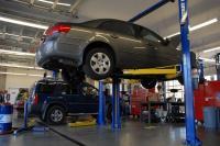 「中古車のねらい目!? レンタカー落ち、試乗車落ちとはどんなクルマなのか?」の4枚目の画像ギャラリーへのリンク