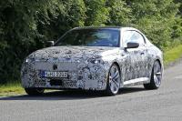 BMW 2シリーズクーペ_001