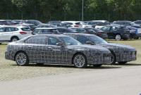 BMW 7シリーズ_012