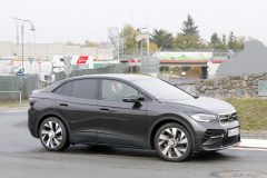 VW ID.5_007