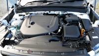 「ボルボ・XC40のマイルドハイブリッドはマイルドだけでなくターボパワーも美味!byウナ丼」の6枚目の画像ギャラリーへのリンク