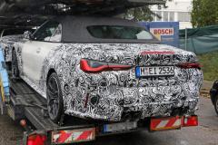 BMW M4 カブリオレ_010