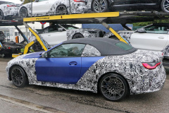 BMW M4 カブリオレ_005