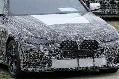BMW 4シリーズ グランクーペ_002