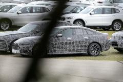 BMW 4シリーズ グランクーペ_006
