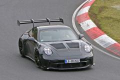 ポルシェ 911GT3 RS_005