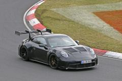 ポルシェ 911GT3 RS_006