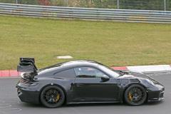 ポルシェ 911GT3 RS_008
