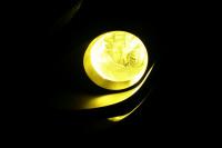 「プレシャス・レイZ」フォグランプ交換用LEDバルブ