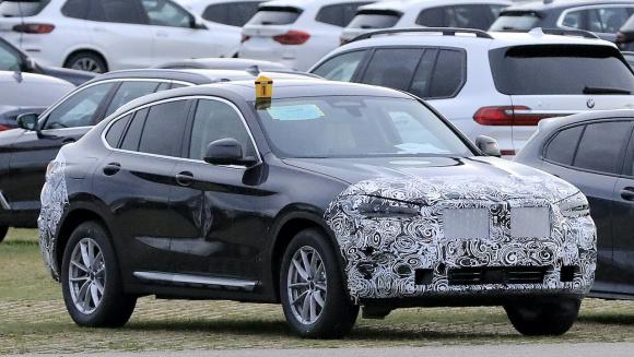 BMW X4_001