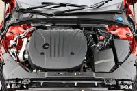 48Vマイルドハイブリッドのボルボ「V60 B5 R-DESIGN」で感じたスポーティワゴンの気持ちのいい走り - Volvo_V60_B5_R-DESIGN_20201022_3