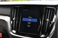 48Vマイルドハイブリッドのボルボ「V60 B5 R-DESIGN」で感じたスポーティワゴンの気持ちのいい走り - Volvo_V60_B5_R-DESIGN_20201022_4