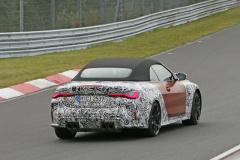 BMW M4カブリオレ_010