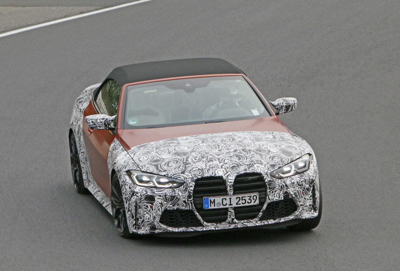 BMW M4カブリオレ_002