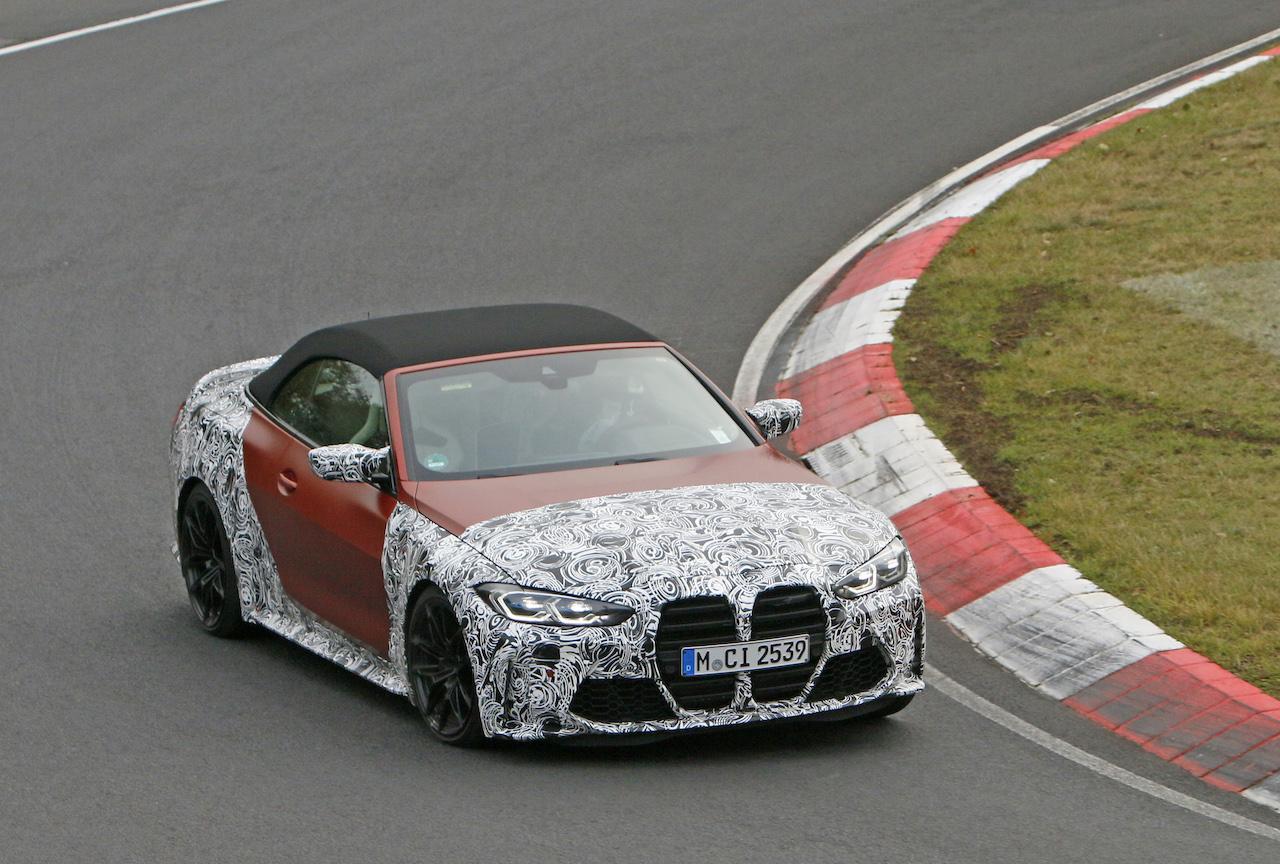 BMW M4カブリオレ_003