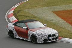 BMW M4カブリオレ_004