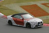 「BMW・4シリーズファミリー、第4弾のハードコアモデル・2ドアカブリオレを撮った!」の11枚目の画像ギャラリーへのリンク