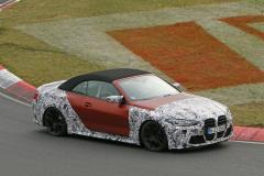 BMW M4カブリオレ_005