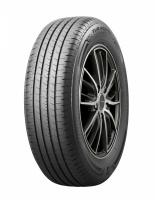 ブリヂストン「TURANZA T005A」がトヨタ・ヤリス クロスの燃費と走行性能を支える - BRIDGESTONE_TURANZA T005A_20201023