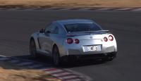 初代日産GT-R