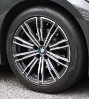 BMW 3シリーズツーリング(2.0Lディーゼル)は、BMWらしさに溢れた傑作スポーツワゴン - BMW3series_touring_20201026_2