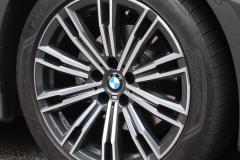 BMW3シリーズツーリング