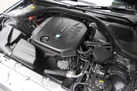 BMW 3シリーズツーリング(2.0Lディーゼル)は、BMWらしさに溢れた傑作スポーツワゴン - BMW3series_touring_20201026_3