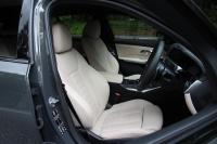 BMW 3シリーズツーリング(2.0Lディーゼル)は、BMWらしさに溢れた傑作スポーツワゴン - BMW3series_touring_20201026_6