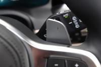 BMW 3シリーズツーリング(2.0Lディーゼル)は、BMWらしさに溢れた傑作スポーツワゴン - BMW3series_touring_20201026_8