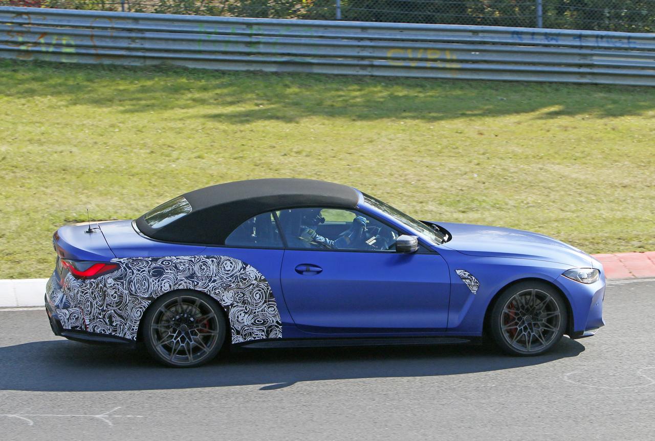 BMW M4カブリオレ_009