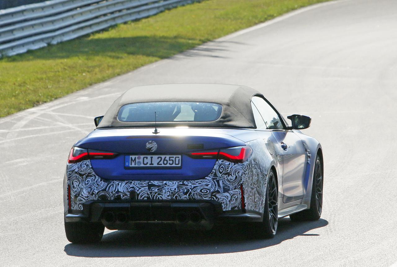 BMW M4カブリオレ_012