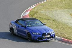 BMW M4カブリオレ_006