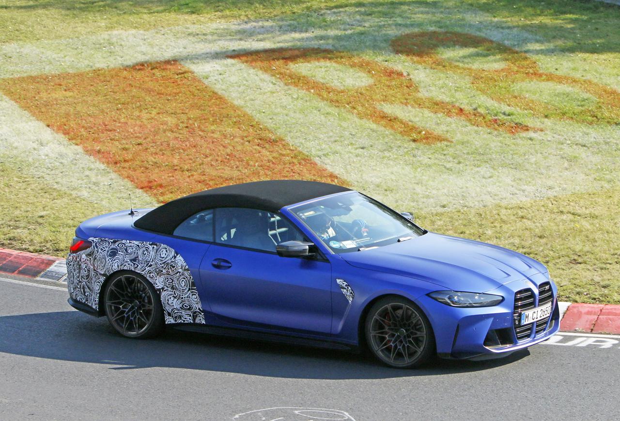 BMW M4カブリオレ_008