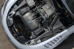 AMG GTRブラックシリーズ_009
