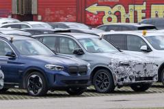BMW X3_012