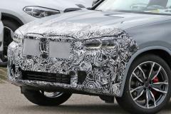 BMW X3_013