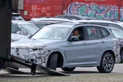 BMW X3_004