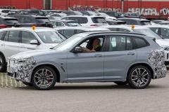 BMW X3_006