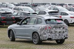 BMW X3_009