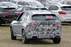 BMW X3_010