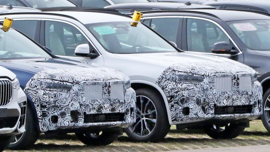 BMW X3_014