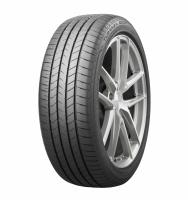 ブリヂストンが「TURANZA T005 RFT」「POTENZA S001L RFT」をレクサスLC500シリーズのOEタイヤとして納入を開始 - BRIDGESTONE_TURANZA T005 RFT_20201030