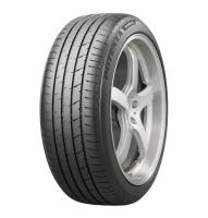 ブリヂストンが「TURANZA T005 RFT」「POTENZA S001L RFT」をレクサスLC500シリーズのOEタイヤとして納入を開始 - BRIDGESTONE_POTENZA S001L RFT_20201030