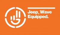 ジープ初のプラグインハイブリッド「レネゲード 4xe」が日本上陸。価格は498万円〜【新車】 - Jeep_Renegade 4xe_20201031_2