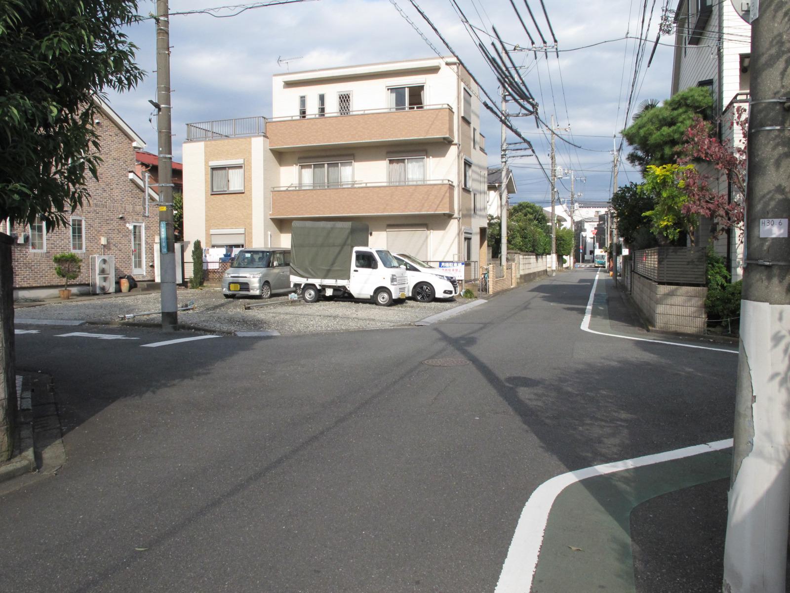 「覚えていますか「横断歩道は歩行者優先」。無視して通過すると大事故や罰則も! 」の5枚目の画像
