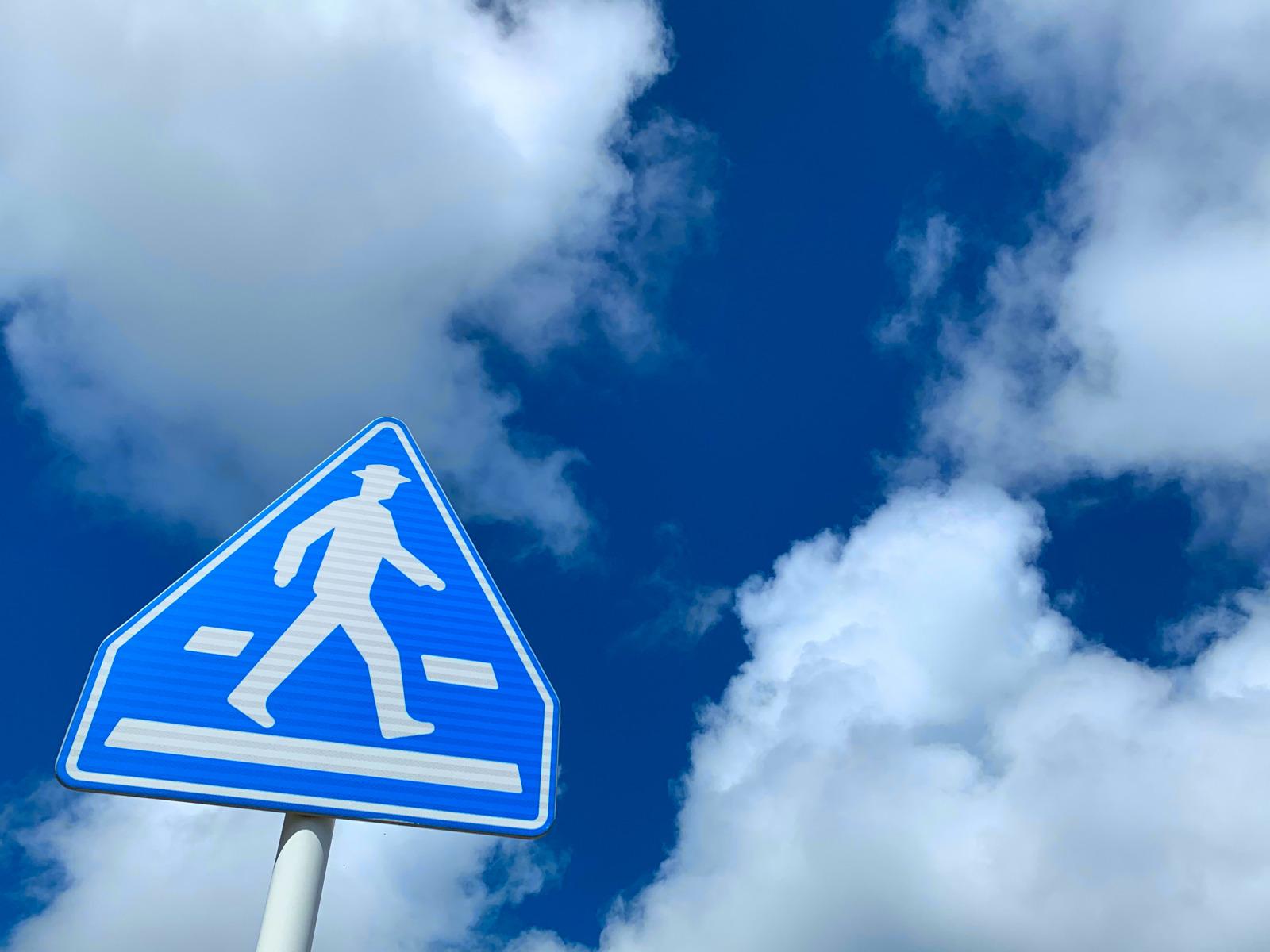 「覚えていますか「横断歩道は歩行者優先」。無視して通過すると大事故や罰則も! 」の7枚目の画像