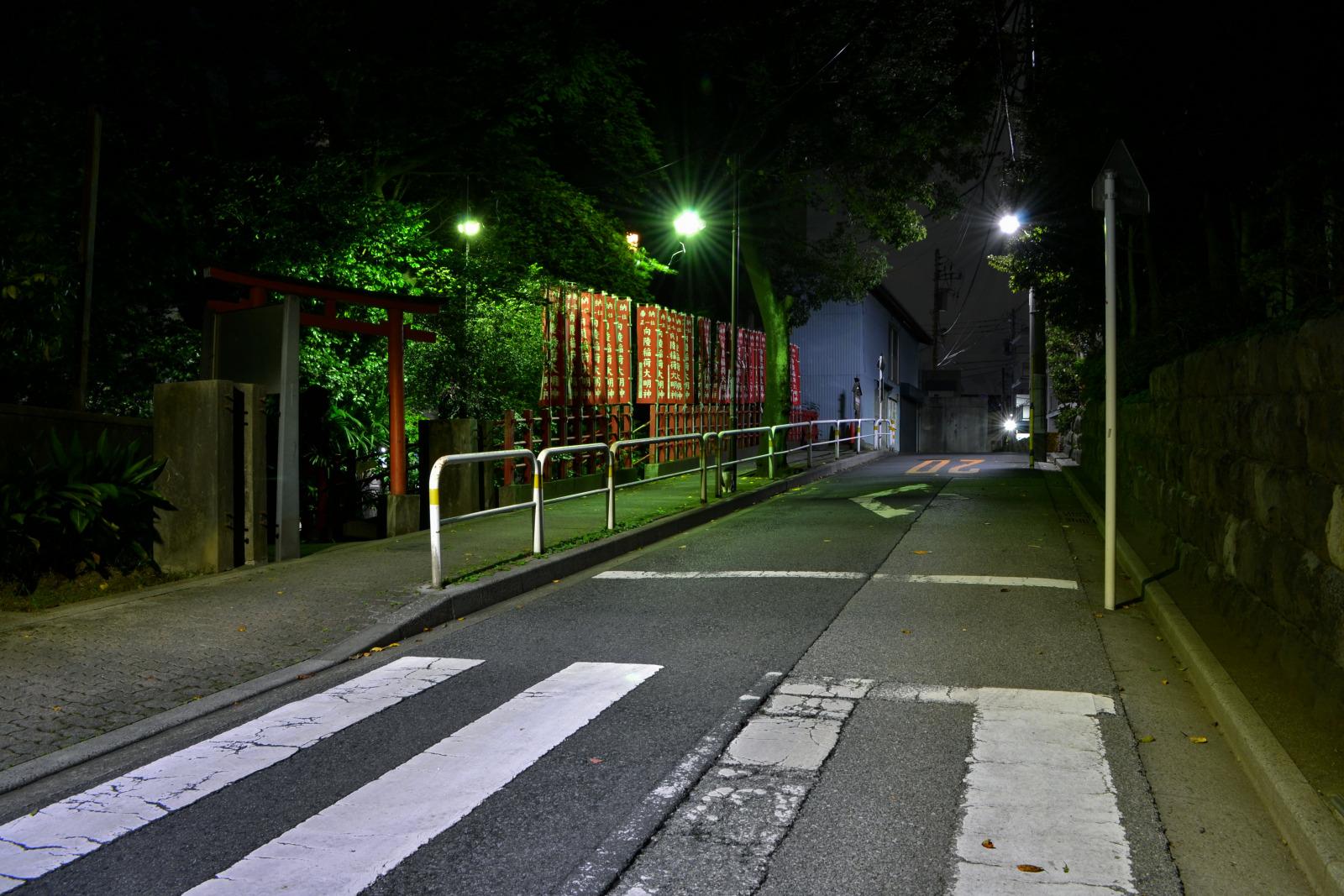 「覚えていますか「横断歩道は歩行者優先」。無視して通過すると大事故や罰則も! 」の8枚目の画像