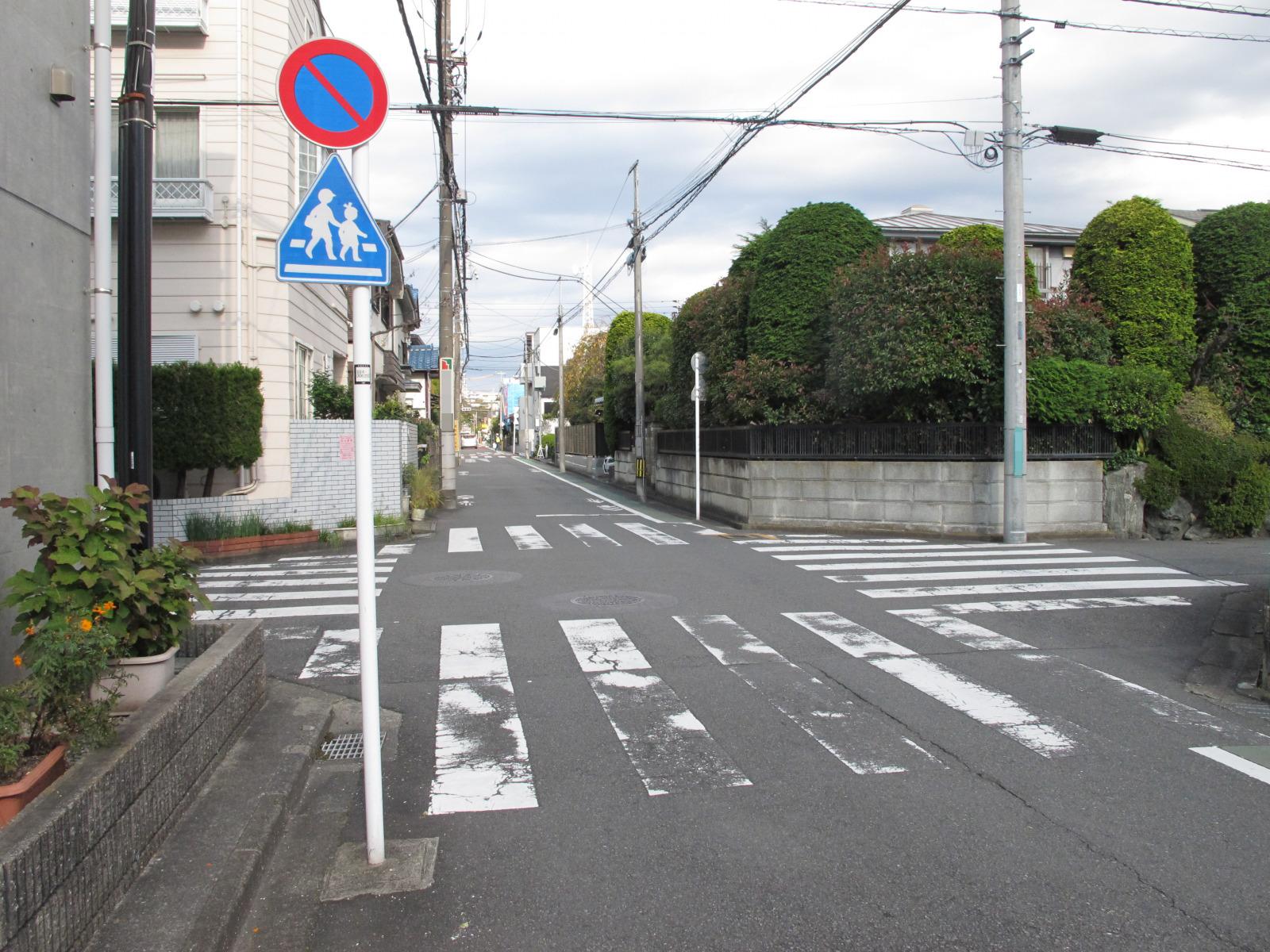 「覚えていますか「横断歩道は歩行者優先」。無視して通過すると大事故や罰則も! 」の3枚目の画像